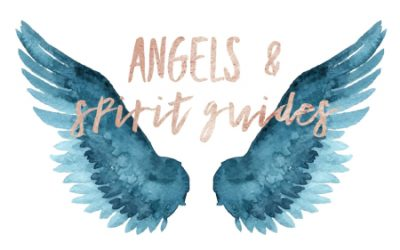 What is the difference between Angels and Spirit Guides?